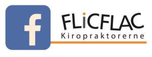 Flic Flac på Facebook