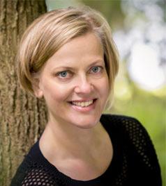 Kiropraktor Anne Lene Flic Flac Kolding
